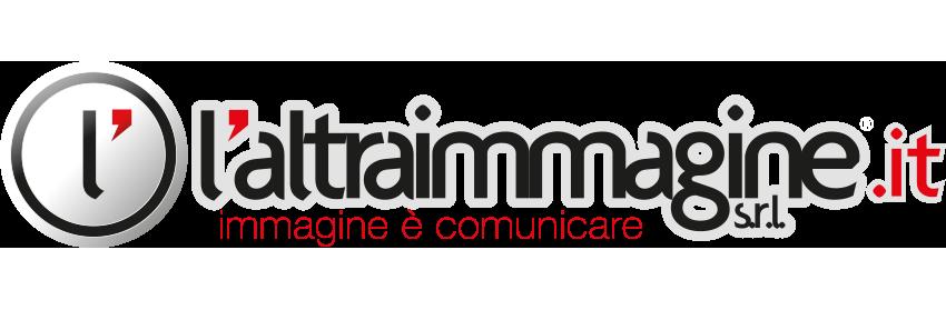 risultato finale logo