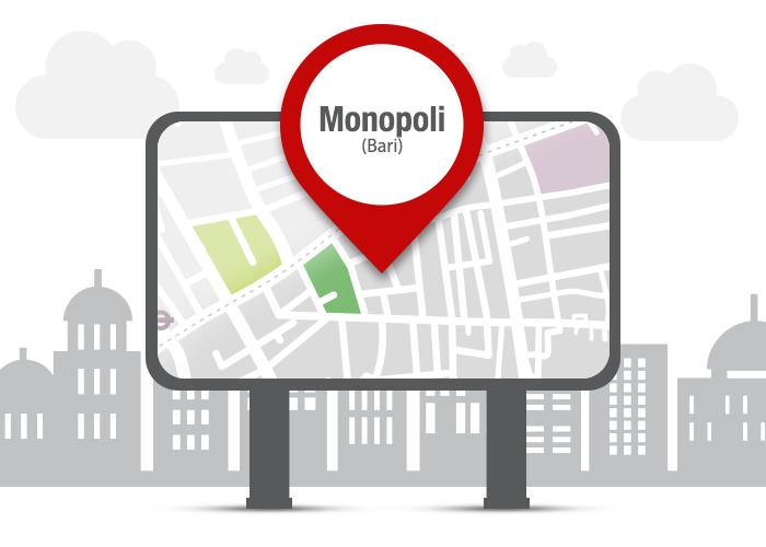 affissioni monopoli