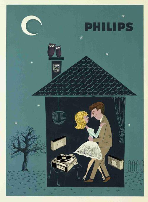 manifesto philips